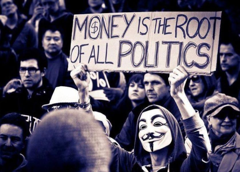 anonymous-money-politics-lobbying_0