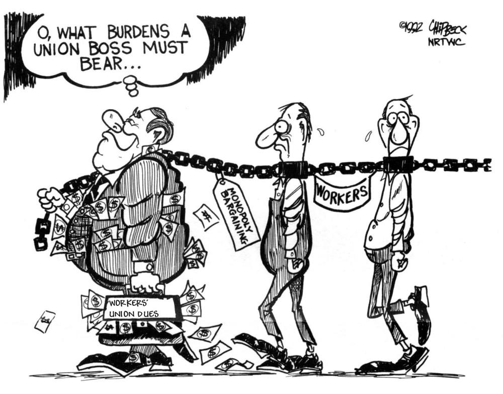 pg5-cartoon