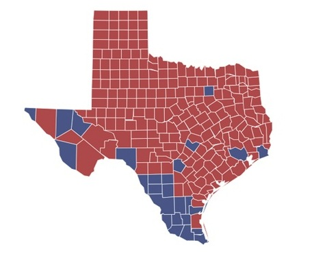 state_of_Texas_Obama_Romney_election_results_November_2012_THIS