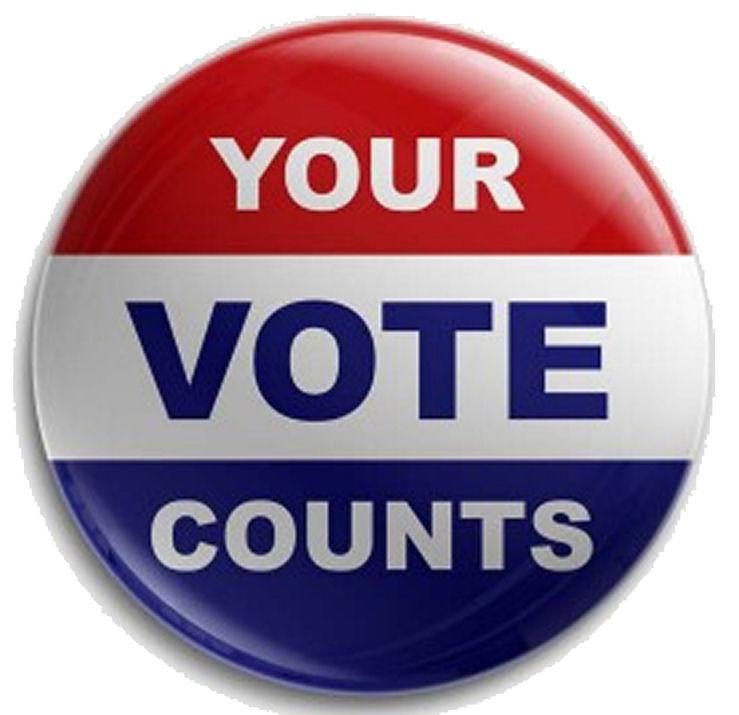 Your_Vote_Counts_Badge