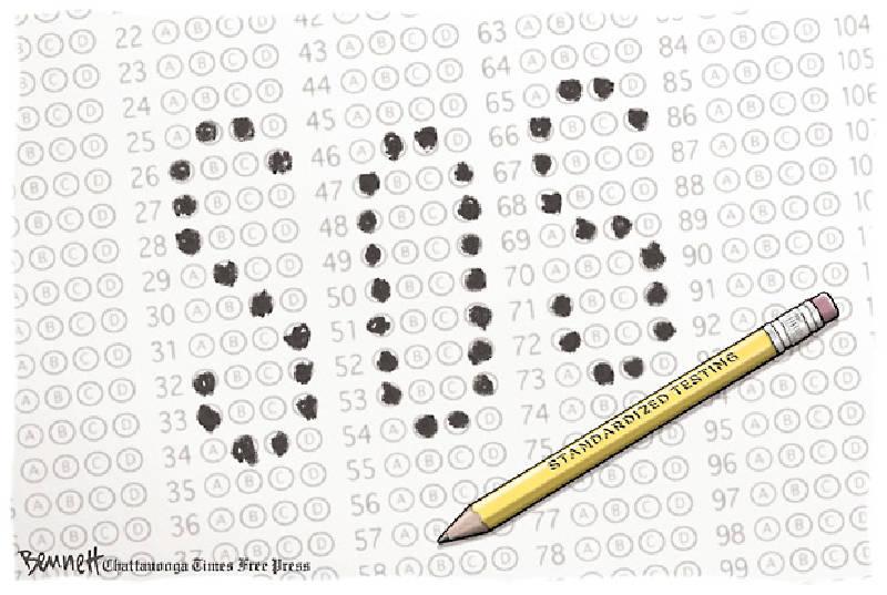 130807_standardized_testing_t800_hb264cb8516a66fe53240909f43fffc606f392a4b1