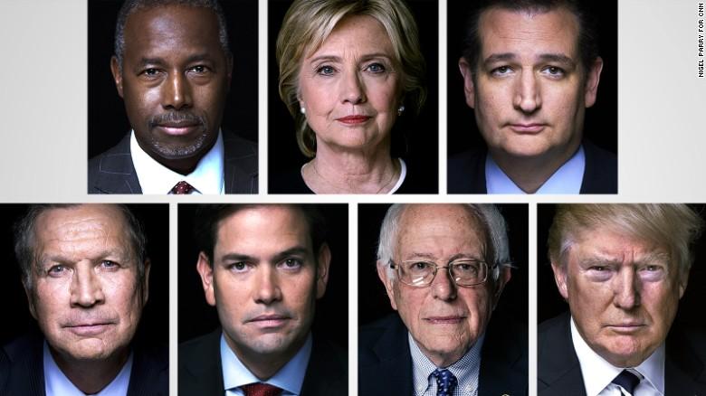 160222121636-presidential-candidates-0222-exlarge-169