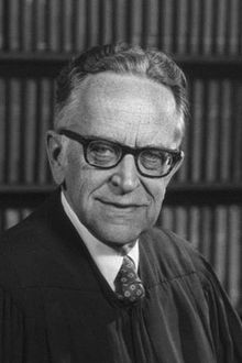 220px-US_Supreme_Court_Justice_Harry_Blackmun,_detail