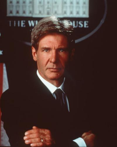 harrison-ford-in-airforce-one