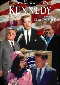 Kennedy_(TV_miniseries)