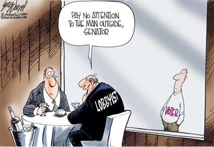 Lobbyist vs_ Voter[2]