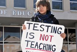 Standardized_Testing