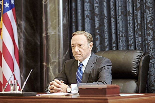 str2_ly_1302_house of cards kevin spacey