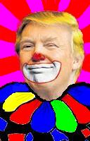 Trump-Clown-multi-color.jpg