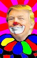 Trump-Clown-multi-color.jpg