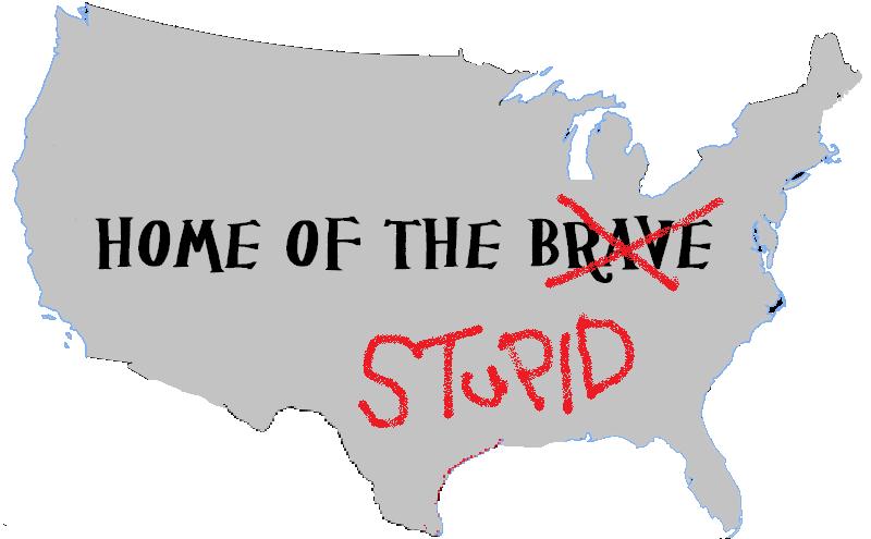 america-the-stupid-a