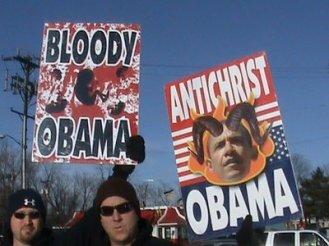 westboro-baptist-antichrist-obama